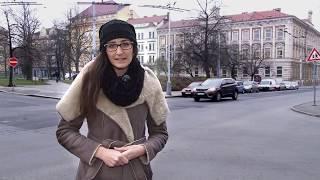 Plzeň v kostce (12.2.-18.2.2018)