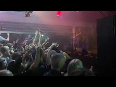 Link To The Past Loadstar, Andy C, Andy C Xmas Party 07.12.19
