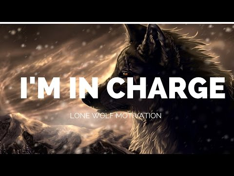 I'M IN CHARGE – Motivational Video 2017 (BEST MOTIVATION)