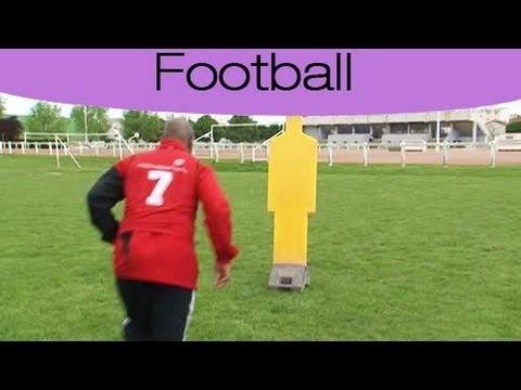 Comment dribbler au football ?