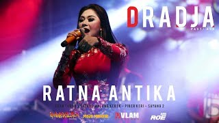 Ratna Antika D 39 RADJA JEPARA - WEDDING VICKY HEXA DAMARJATI.mp3