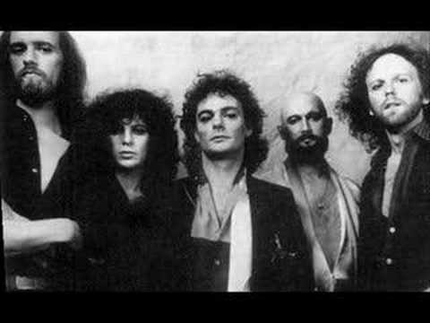 April Wine - Cum Hear The Band