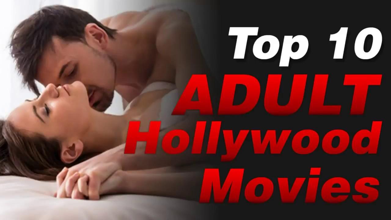 Most popular adult movie