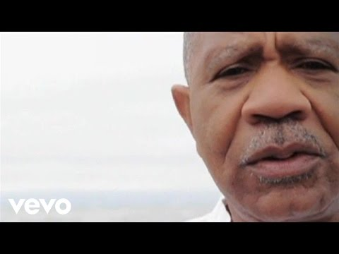 Lenny Williams - This Is For The One That Got Away