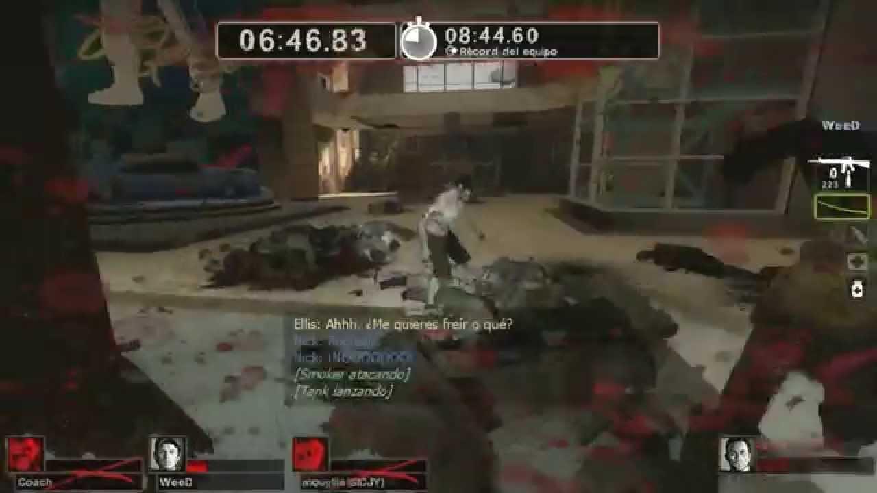 Top Los 2 Juegos Online De Zombies Youtube