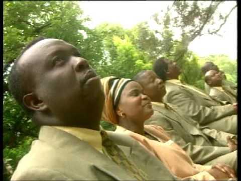 DOWNLOAD ALBUM: Masole A Tumelo - Tlhomoga Pelo – ZAMUSIC