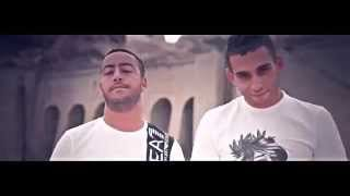 Repeat youtube video Lacrim Feat Mister You : On va tout perdre