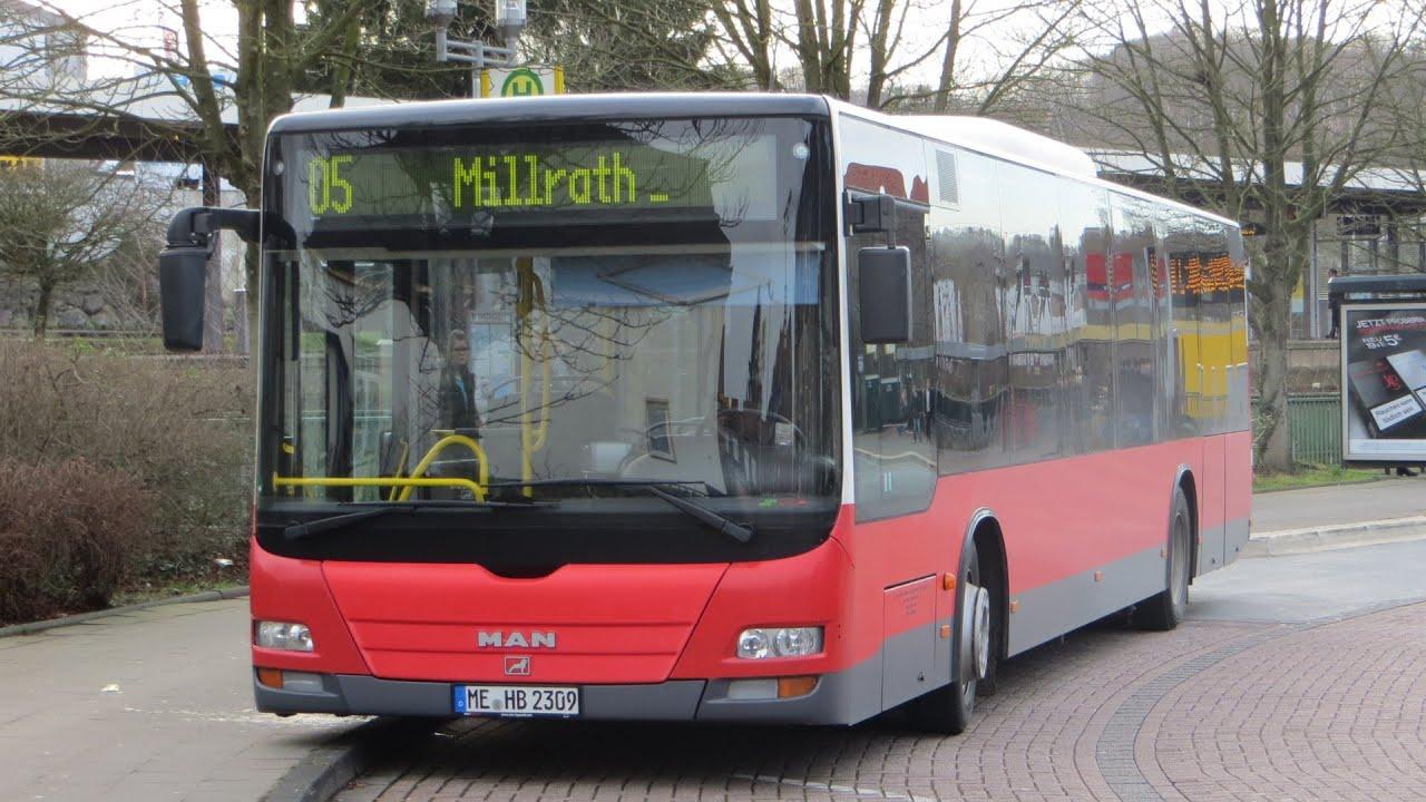 sound bus man nl 313 me hb 2309 der fa klingenfu. Black Bedroom Furniture Sets. Home Design Ideas