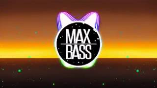 Paapi Muzik - Make Me Feel [Bass Boosted]