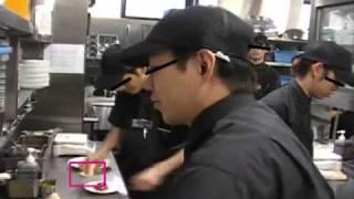 酷イイ話「焼肉酒家えびす」 食中毒は起こるべくして起こった?証拠映像 thumbnail