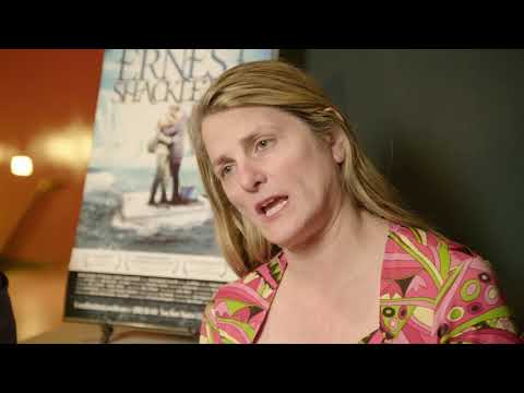 WATCH: Broadway HD Documentary