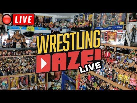 Wrestling Live