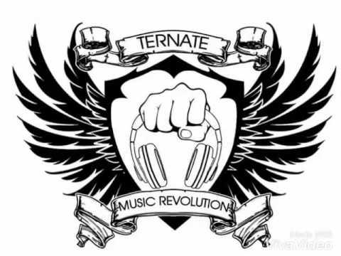 Hidup terkekang wayase - dj Alan Aries TMR(TERNATE MUSIC REVOLUTION)