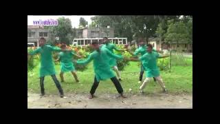 Korbani A Korbani by Md  Aziz Eid Special Video Song 2015 Full HD