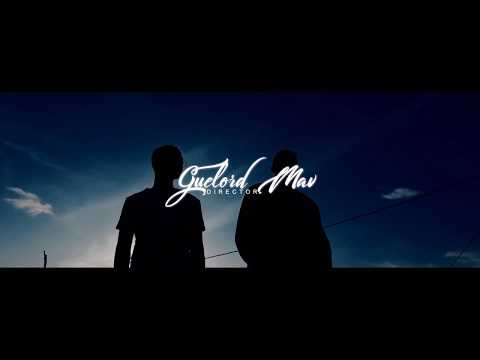 Messie Fly Feat Gio Morales    Akofin Clip Officiel HD By Guelord Mavoungou
