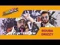STREETART S03 - DRIZZY & YOUSSEF BOUBA /  فاش كتلاقا الكوميديا و الراب