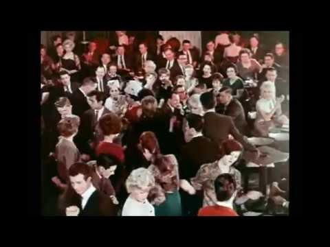 Hank Ballard & The Midnighters   The Twist