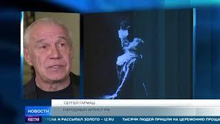 Личная драма: тысячи поклонников Олега Табакова остаются у стен МХТ имени Чехова