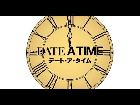 Date A Live Season 3 Announcement
