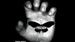 Occhi a Spillo - Prozac +