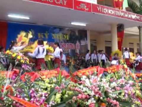 Trường em Dương Liễu quê mình.mpg