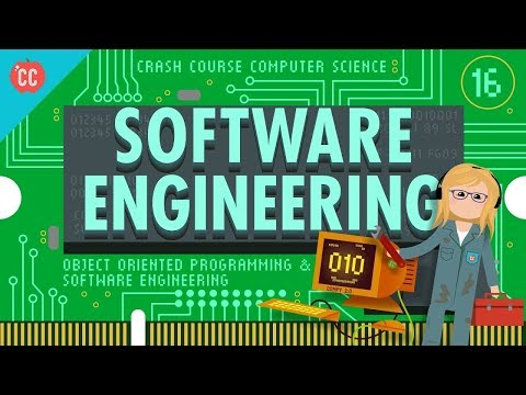 Introduction to Software Engineering   Software Engineering Tutorials