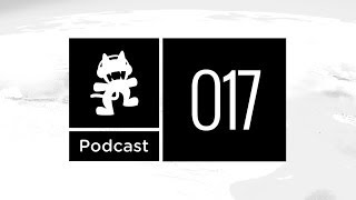 Monstercat Podcast Ep. 017