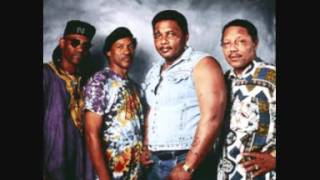 Watch Neville Brothers True Love video