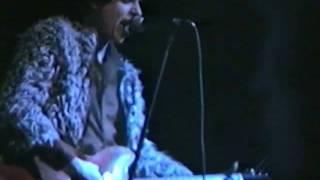 Subsonics - Live 1997 - Full Show