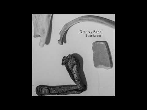 Drapery Band - The World Is Blind (Official Audio)