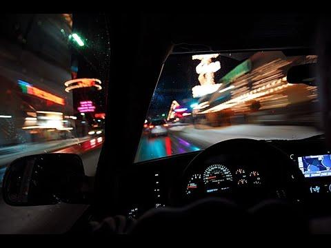 💣МУЗЫКА В МАШИНУ💣 NIGHT CAR МУЗЫКА НОЧИ