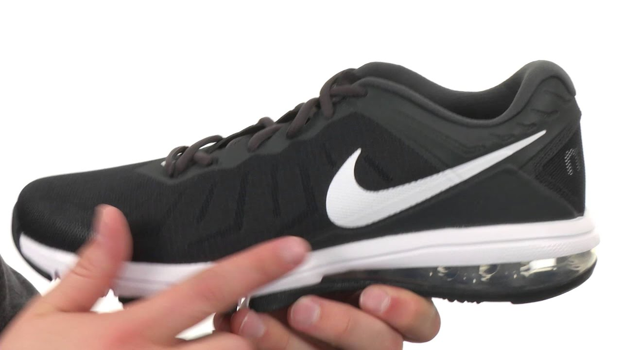 Nike Air Max Full Ride TR SKU:8635843