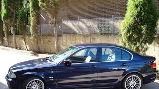 HOW To Diagnose BMW E46 Electrical Issues and Problems