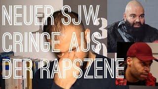 SJWs im deutschen Hiphop |