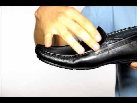 Louis vuitton официальный сайт россия познакомьтесь с коллекцией стильной мужской обуви, выберите мужские туфли, ботинки, мокасины, лоферы louis vuitton.