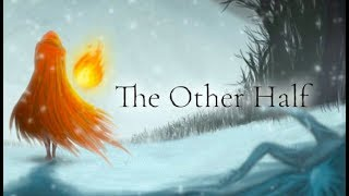 The Other Half - Gameplay First 35 Minutes ( PC )
