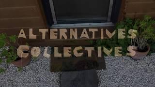 Maison alternative - Être et agir en Conflent