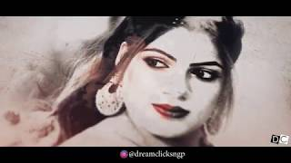 Priyanka & Ashish  Cinematic Wedding Teaser