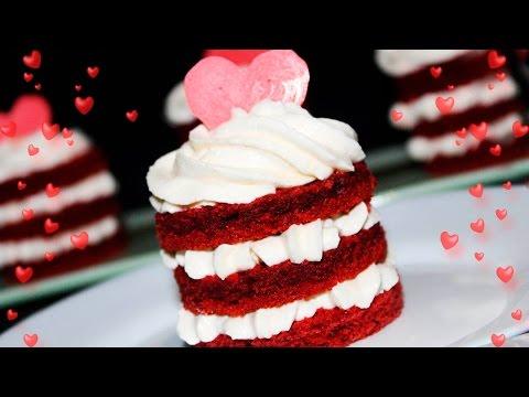 Торты пирожные рецепты