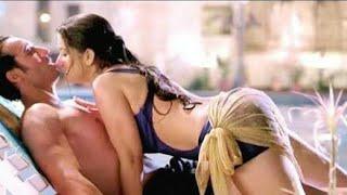 India hot fk videos