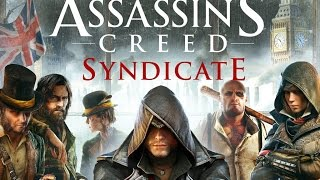Assassin S Creed Syndicate Vale Ou Não A Pena Jogar