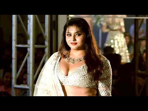 Namitha hot sexy picture