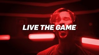 NBA 2KVR Experience: Love The Game, Live The Game