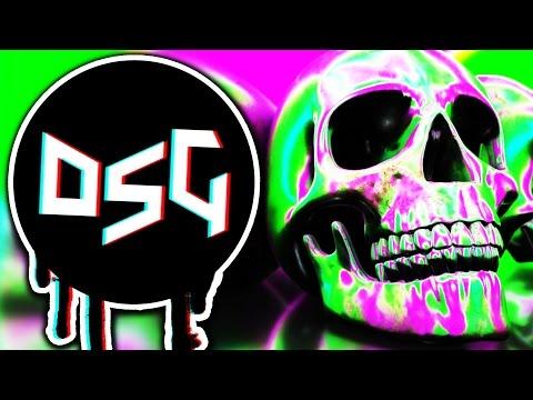 Datsik & Virtual Riot  Nasty