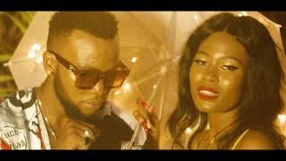 Akeelah - BADO (official music video) FOR SKIZA SMS (SKIZA 5960149 To 811)