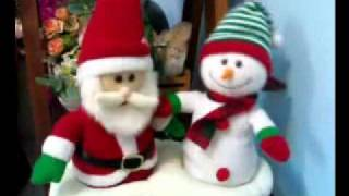 we-wish-you-a-merry-christmas-mp4