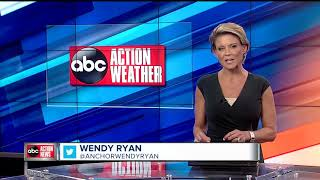 ABC Action News Latest Headlines | September 19, 6pm