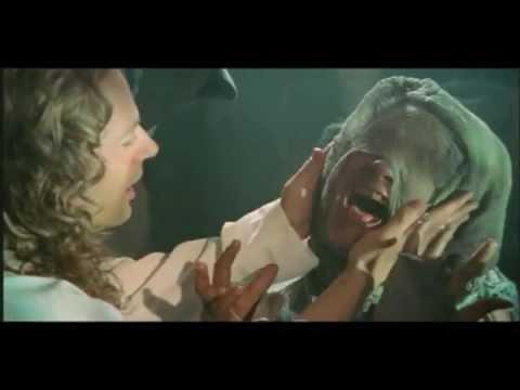 Jesus Christ Superstar Film (2000): Make Us Well