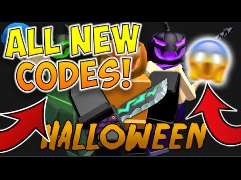 Roblox Murder Mystery 2 Codes For December 2019 Murder Mystery 2 Codes 2019 November Edition Youtube