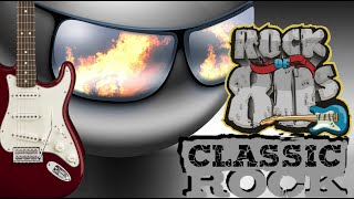 Baixar 80s Classic Rock || Clasicos de los 80s Rock || Greatest 80s Rock Songs